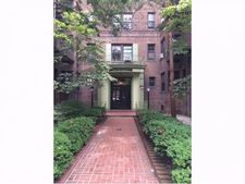 9934 67th Ave # 3C, Queens, NY 11374