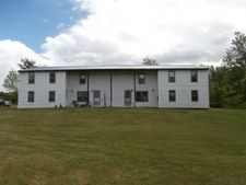 28 Phelps Rd, Richville, NY 13681