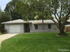331 Pico Ct, Lakeland, FL 33809