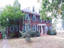 512 Townsend Ave, New Haven, CT 06512