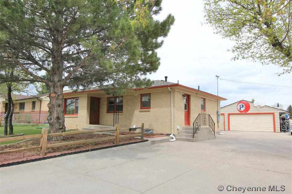 greybull singles Search all greybull single-family foreclosures available in wy find the best single-family deals on the market in greybull and buy a property up to 50 percent below market value.