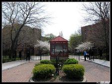 150-30 71st Ave Unit: 5F, Kew Gardens Hills, NY 11367