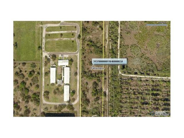 95th st cr512 fellsmere fl 32948 home for sale and