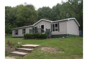 18810 Indian Village Rd, Big Rapids, MI 49307