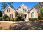 Photo of 108 CRESTWATER DRIVE, Columbia, SC 29229