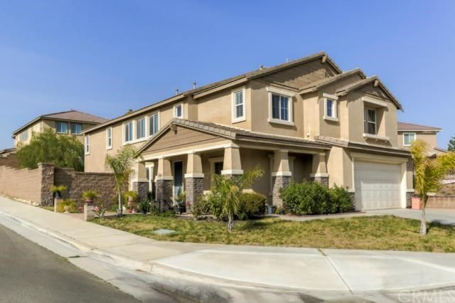 38684 brutus way beaumont ca 92223 home for sale and real estate listing