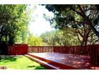 Photo of 15569 Aqua Verde Dr, Los Angeles, CA 90077