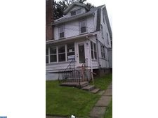 310 Marshall Ave, Collingdale, PA 19023