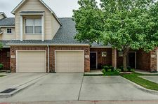 2344 Southcourt Cir, Irving, TX 75038