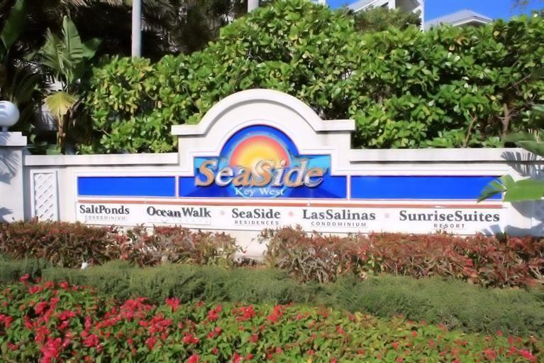 3635 Seaside Dr Apt 216, Key West, FL 33040