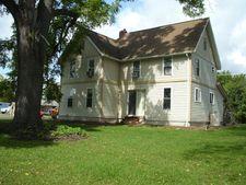 119 B S Corning Rd, Corning, NY 14830