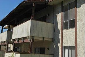 1300 Saratoga Ave Unit 1509, Ventura, CA 93003
