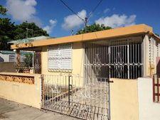 San Thomas, Ponce, PR 00731