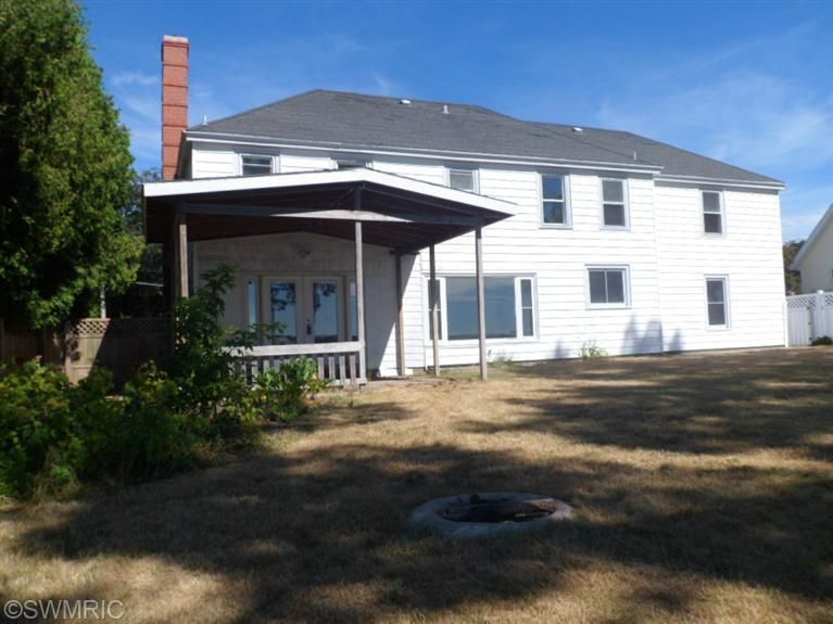 Rental Property In North Muskegon Mi