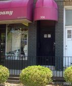 331 Broad Ave Unit 1, Leonia, NJ 07605