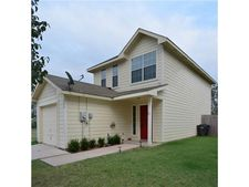 1532 Pine Ln, Fort Worth, TX 76140
