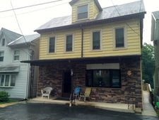 138 Main St, Ashland, PA 17921