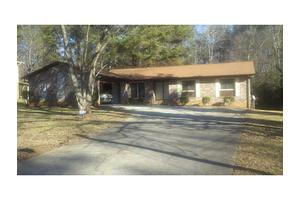 3362 Georgian Woods Cir, DECATUR, GA 30034