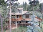 7163 Pinewood Drive, Evergreen, CO 80439
