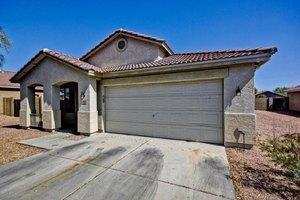 1006 E Beth Dr, Phoenix, AZ 85042