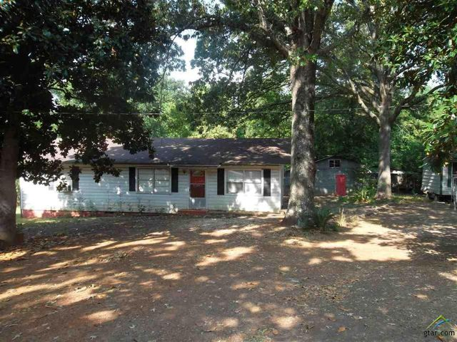 2025 county road 2117 rusk tx 75785 home for sale and