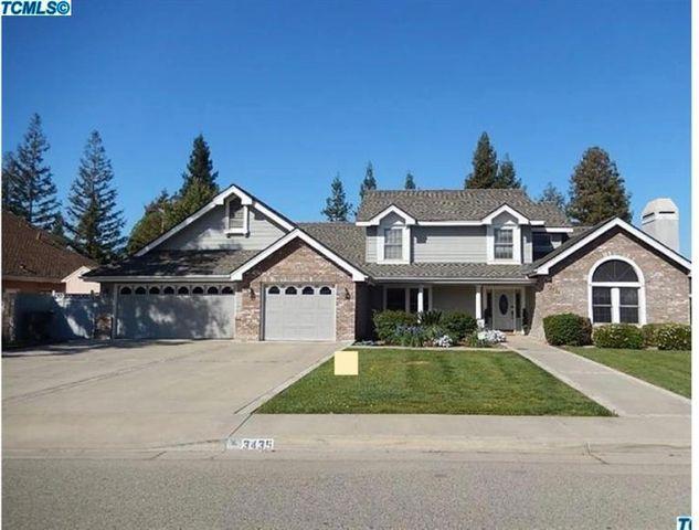 3435 s bridge st st visalia ca 93277 home for sale and