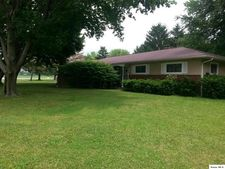 6505 Renner Rd, Hilliard, OH 43228