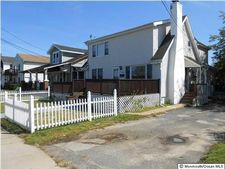 1205 River Rd Unit 1/2, Belmar, NJ 07719