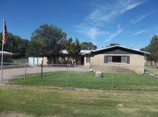 275 Ranchitos Rd, Bosque Farms, NM 87068