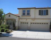 9227 Avon Park Ave, Las Vegas, NV 89149