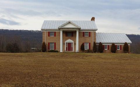 grantville pa real estate homes for sale