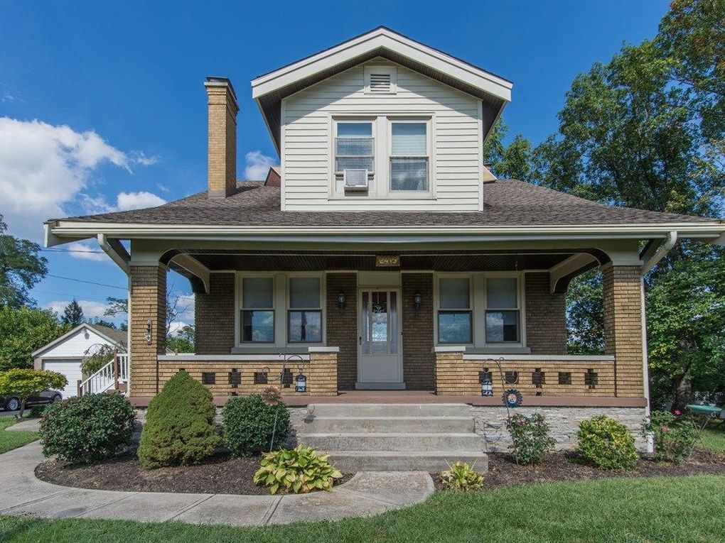 Joyce Property Rentals