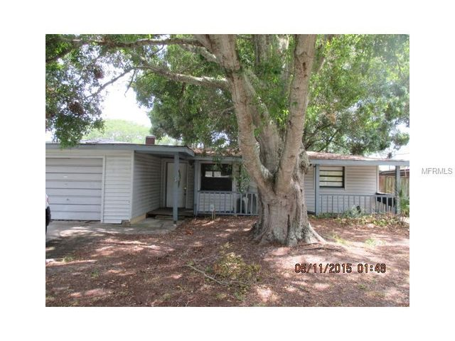 8624 78th pl seminole fl 33777 home for sale and real