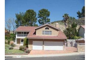 11572 Viking Ave, Northridge, CA 91326
