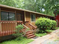 209 Rogerson Dr Unit A, Chapel Hill, NC 27517