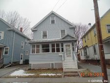 188 Curtis St, Rochester, NY 14606