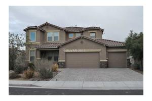 4232 Fornax Ct, North Las Vegas, NV 89032