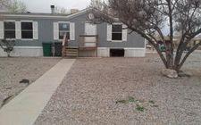 4024 Silver Fox Dr Se, Albuquerque, NM 87105