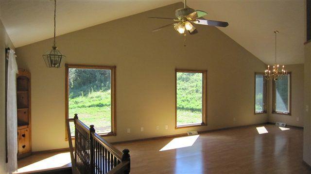 9870 Pine Crest Rd Blair NE 68008 realtor – Pinecrest Homes Omaha Floor Plans