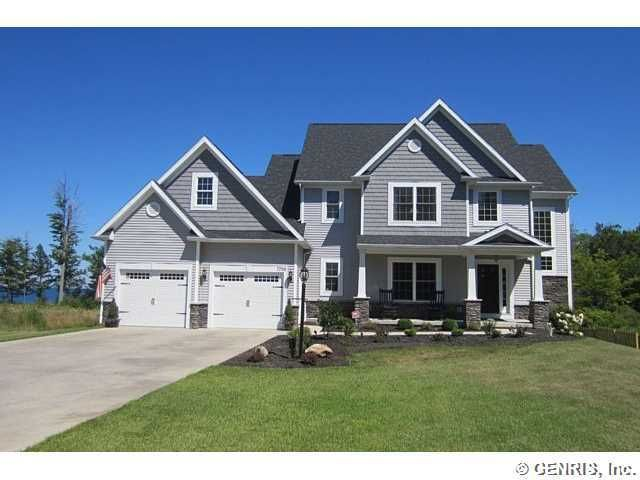 7750 shoreline blvd ontario ny 14519 home for sale and
