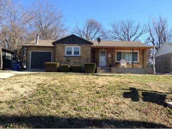 1027 s highview ave joplin mo 64801 home for sale and