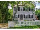 20 Oliver St, Edgartown, MA 02539