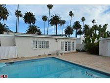 205 S Palm Dr, Beverly Hills, CA 90212