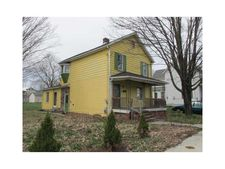 115 Spring St, Bedford, PA 15522