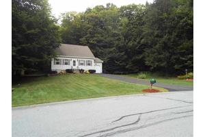 21 Greenfield Manor Rd, Greenfield, NY 12859