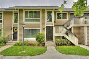 700 W Walnut Ave Apt 74, Orange, CA 92868