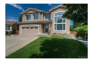 9716 Adelaide Ct, Highlands Ranch, CO 80130