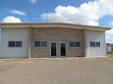 105 Commerce St, Alice, TX 78332
