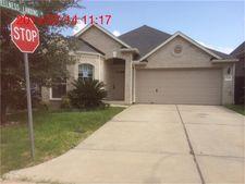 12746 High Cotton Ln, Houston, TX 77072
