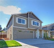 15439 87th Pl Ne, Kenmore, WA 98028